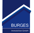 Burges Immobilien GmbH